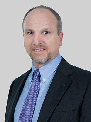 Paul E. Kisselburg