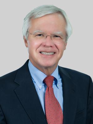 Richard H. Massopust, Jr.
