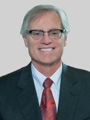Steven W. Meyer