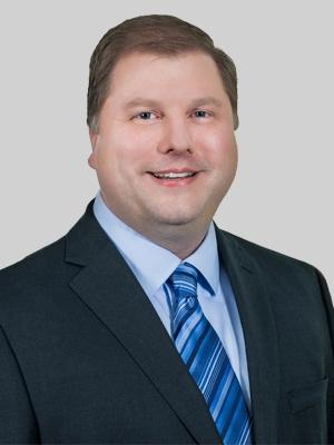 Patrick  J. Pazderka