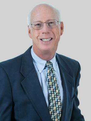 Timothy R. Quinn