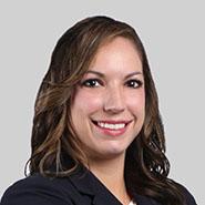 Rachel  M. Severance