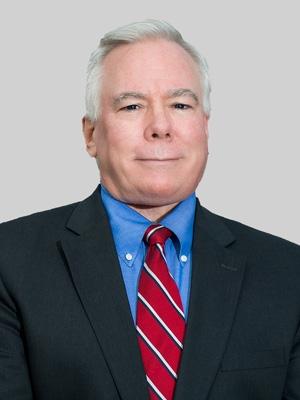 Martin A. Culhane III
