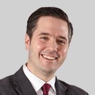 Dennis E. Hansen