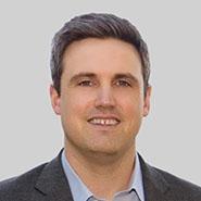 Brett  R. Hanson