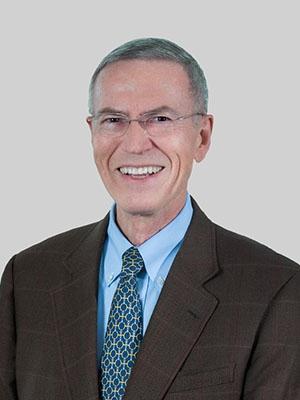 Ed  Hayward