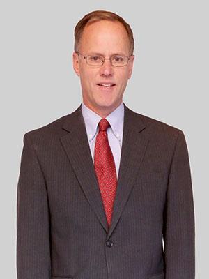 Jonathan  R.  Lagarenne