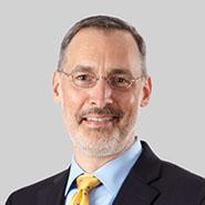 Matthew W. Lasley