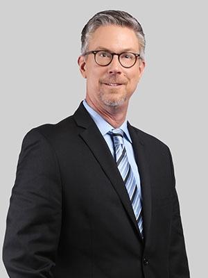 Mark  A. Masley