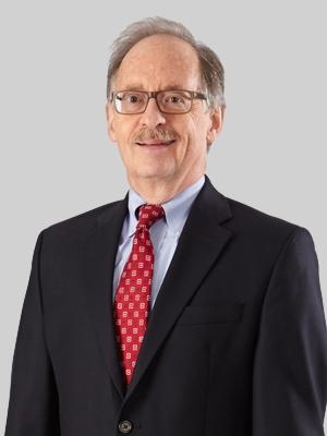 Brian G. Belisle