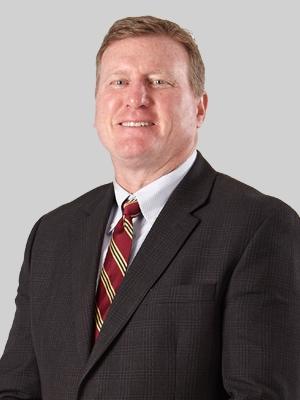Jeffrey J. Bouslog