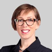 Jade Erin Butman