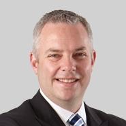 Andrew S. Hansen