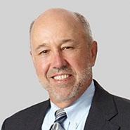 Lloyd G. Kepple