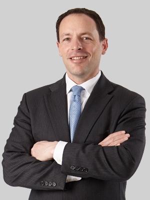 Bret  A. Puls