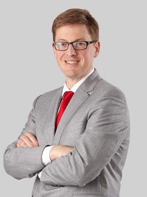 Aaron  Mills  Scott