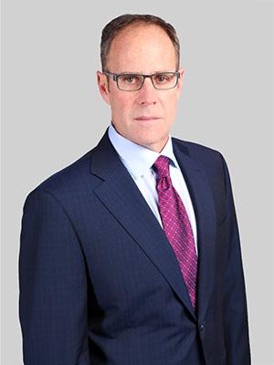 Marc C. Smith