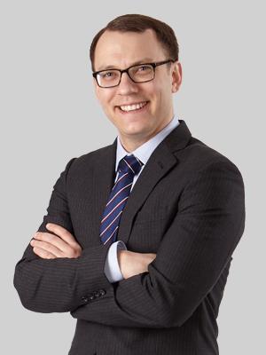 Peter  D. Stiteler
