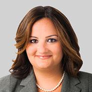 Kathleen M. Aiello