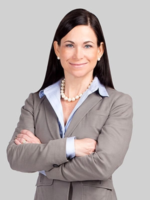 Amy A. Dobbelaere, Ph.D.