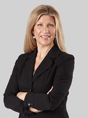 Heidi A.O. Fisher