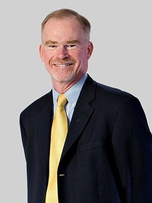 William M. Honan