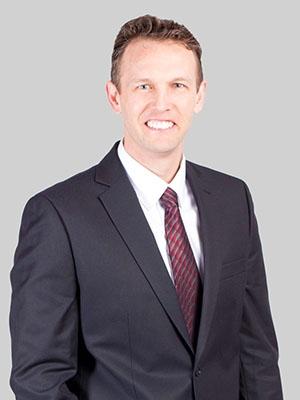 David Kiefer