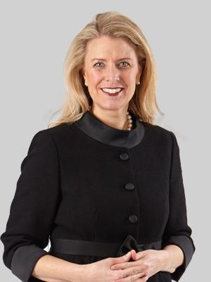 Kathy S. Kimmel
