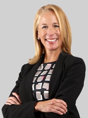 Elizabeth G. Litten