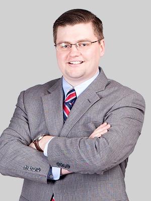Joshua S. Snyder