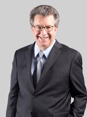 Lloyd P. Eisen