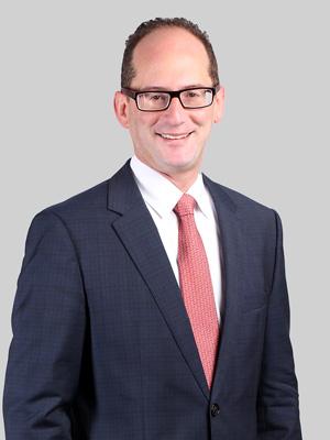 David I. Greenbaum