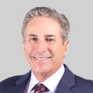 Michael A. Hyett