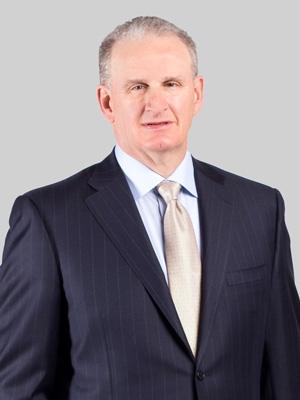 Robert P. Lang