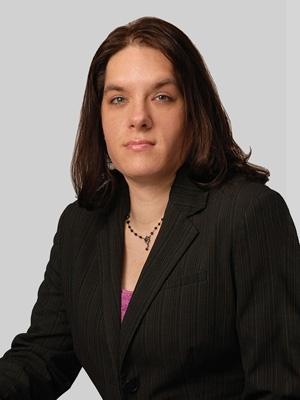 Sandra A. Romaszewski