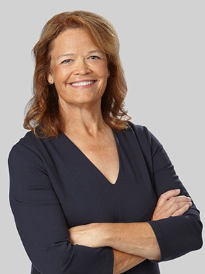 Pamela A. Thein