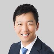 Phillip H. Wang