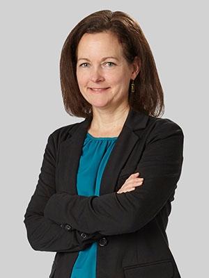Elizabeth R. Larkin