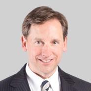 Robert C. Nagle