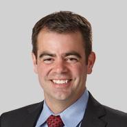 Mark P. Schneebeck