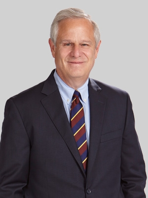 Michael D. Zalk