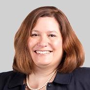 Beth G. Oliva