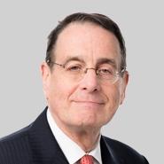 Ian M. Comisky
