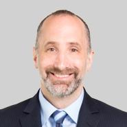 Michael W. Glynn, Ph.D.