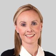 Lindsay B. Larrick