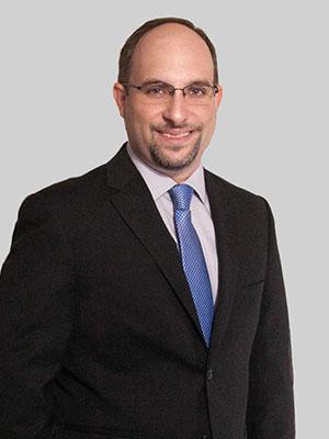 Justin Schwam