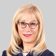 Sarah B. Biser