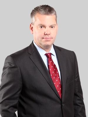 John C. Ekman