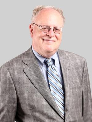 David M. Giles