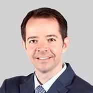 Gregory V. Madden